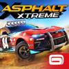 Gameloft - Asphalt Xtreme artwork