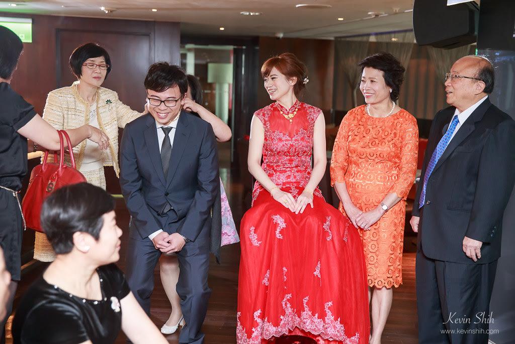 台中亞緻婚攝-文定儀式_031