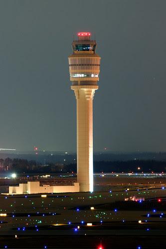 ATL Tower