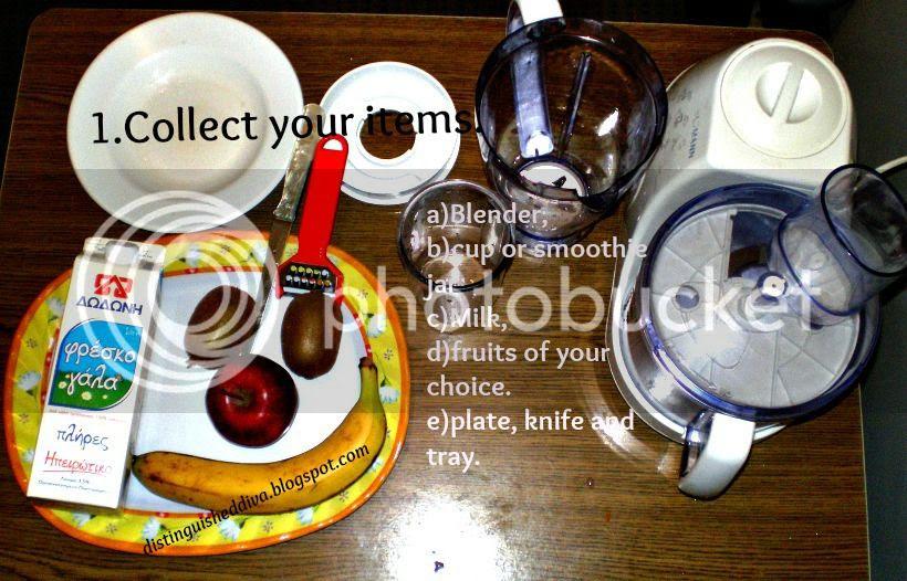 photo ItemsforFruitSmoothie_zps2164b784.jpg