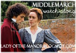 Middlemarch watch-along