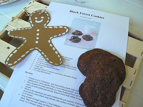 black forest cookies photos.jpg