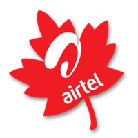LATEST How to get Airtel 6GB for N1500 only for August