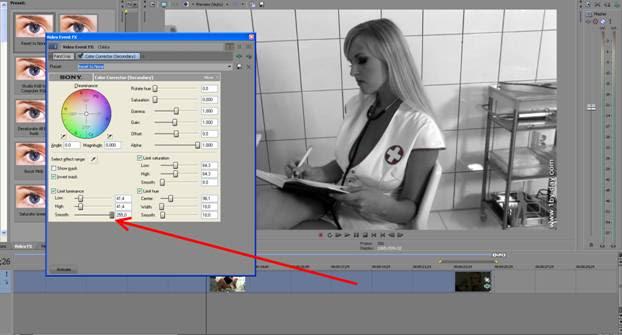 http://redaktori-uroki.3dn.ru/_ph/13/632285500.jpg