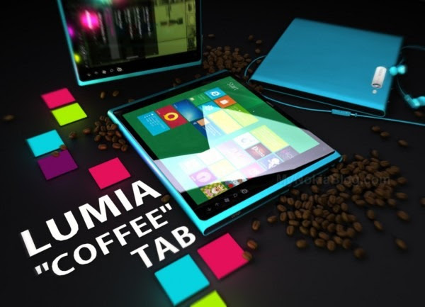 http://lifestylesdefined.com/wp-content/uploads/2012/02/Nokia-Windows-8-Tablet-Concept.jpg