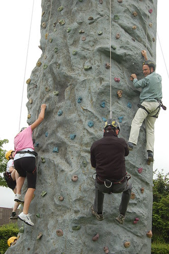 Parochial School Wall Climb May 12 (10)