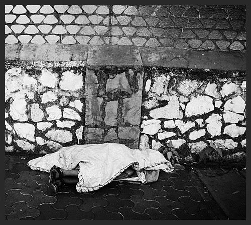 The Living Dead by firoze shakir photographerno1
