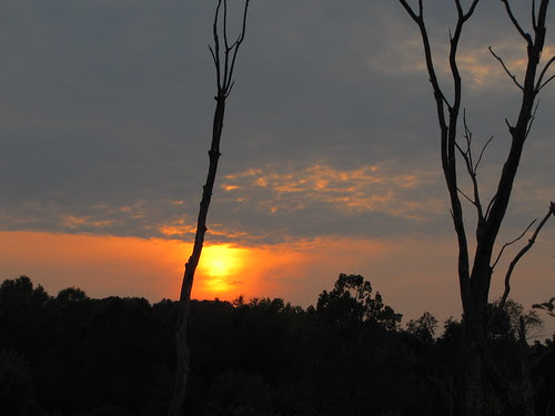 IMG_5447_Sunset_at_Beaver_Marsh
