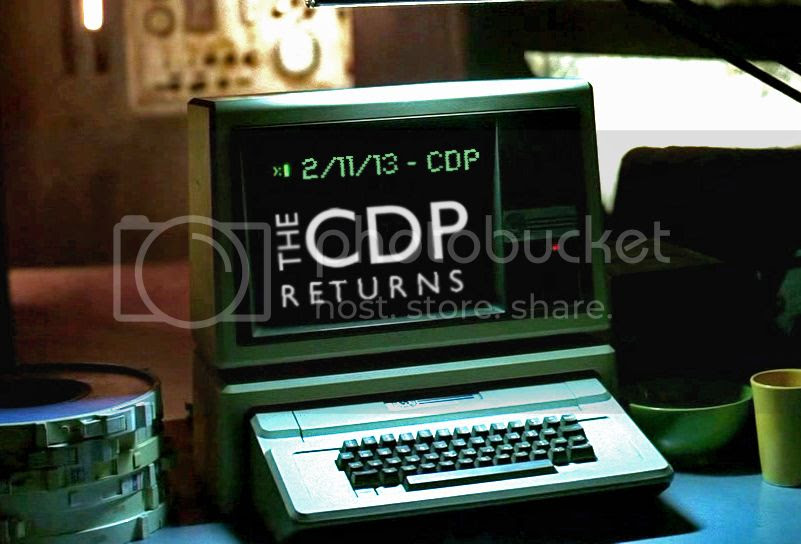 photo CDP13YIRb_zps092d409d.jpg
