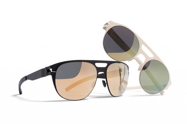 469-mykita-no-1-sun-sunglasses-collection-1