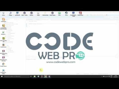 Consumindo um Web service de CEP