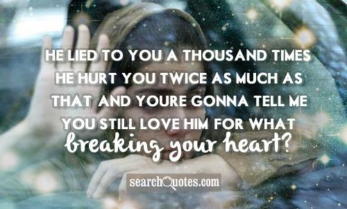Youre Gonna Love Me Quotes Quotations Sayings 2019