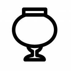 ぼんぼりシルエット イラストの無料ダウンロードサイトシルエットac