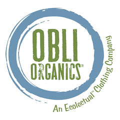OBLI Organics Review
