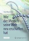 [pdf]Wie der Mensch seine Welt neu erschaffen hat_3642347622_drbook.pdf