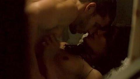 Freida Pinto Nude Pics (@Tumblr) | Top 12 Hottest