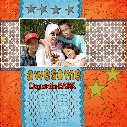 awesome*day
