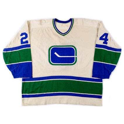 Vancouver Canucks 1974-75 jersey photo Vancouver Canucks 1974-75 F jersey.jpg