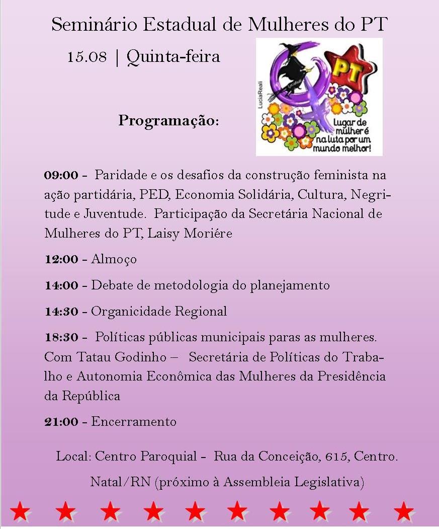 http://ptnatal.files.wordpress.com/2013/08/mulheres-seminario-2.jpg