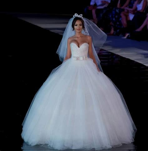 Bling wedding dresses 2015   SandiegoTowingca.com