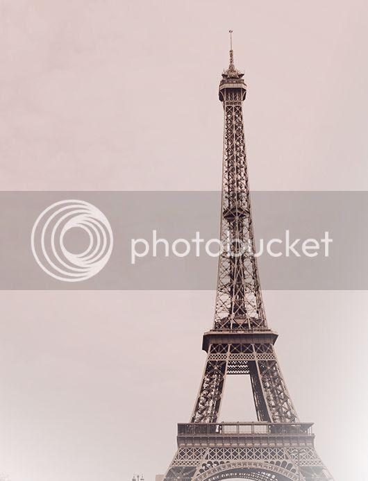 photo ParisEiffelTower2012_zps2a237872.jpg