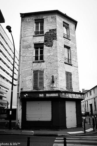 09091103 by Jean-Fabien - photo & life™