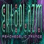 Ektoplazm Psychedelic Trance