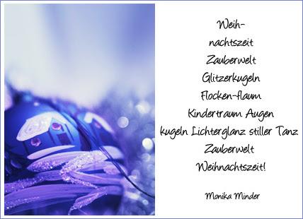 Weihnachtsgrüsse Kurze Sprüche Besinnliche Gedichte Hilfreiche