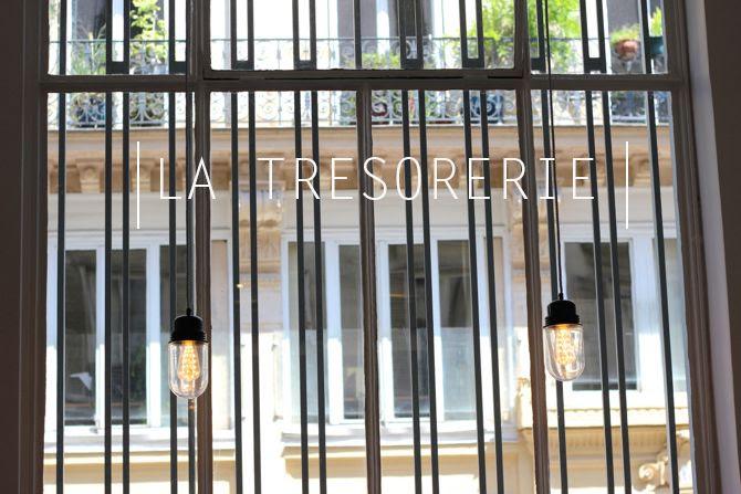 photo 1-tresorerie-deco-restaurant-paris_zpsy0juqmth.jpg