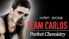 TeamCarlos