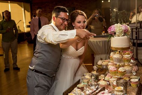 MAGRATH MANSION WEDDING, EDMONTON   Kelly Redinger