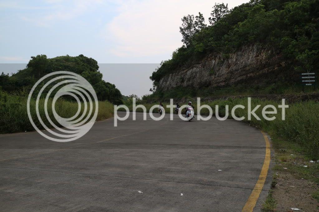 photo 1370250420_zps980a8e4c.jpg