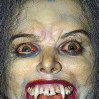 bhoot pictures images  photobucket