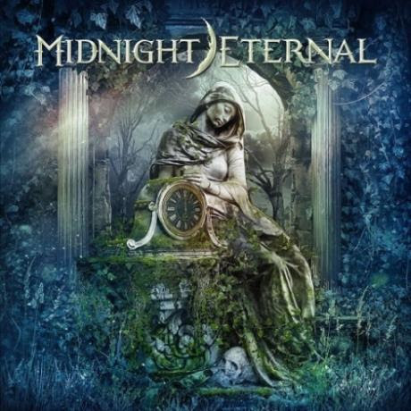 Midnight Eternal - Midnight Eternal