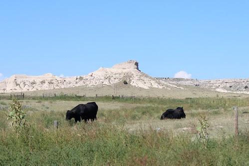 IMG_1684_Rural_Scene_Along_US_26_in_Nebraska