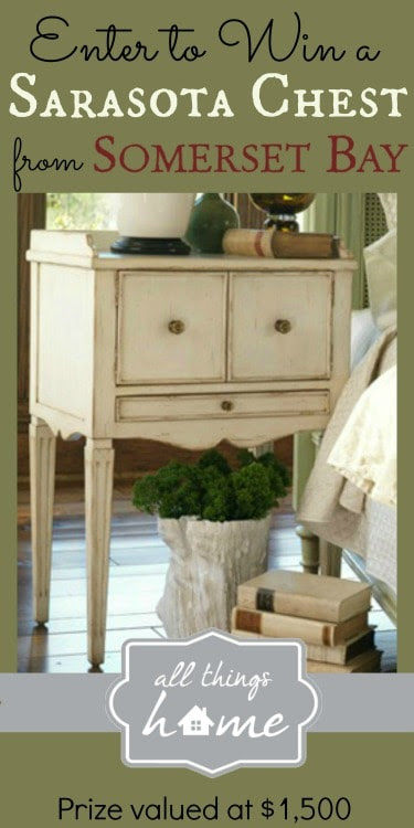 Somerset-Bay-Furniture-Giveaway-All-Things-Home-Fall-Tour