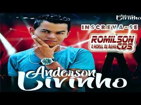 Anderson livinho ( Lançamento 2019 )