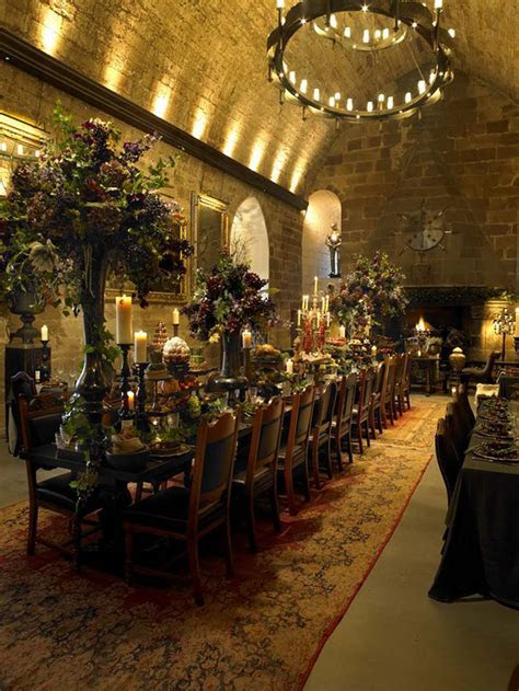Plan A Dream Castle Wedding At This Luxury Scottish Venue
