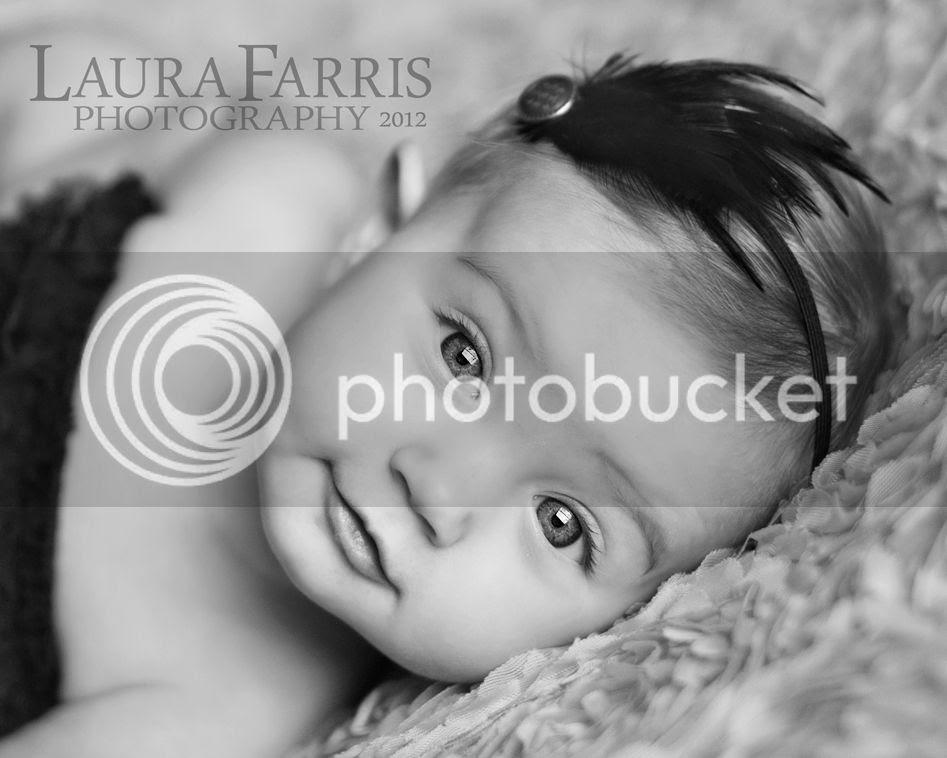 boise baby photographer