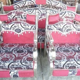 Wedding Sofa Wholesaler & Wholesale Dealers in India