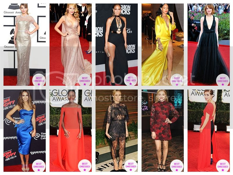 People's Best Dressed List 2014 photo People-Best-Dressed-2014.jpg