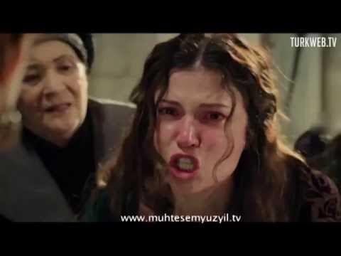 あらすじ 3 帝国 オスマン 外伝 オスマン帝国外伝シーズン3のキャスト 晩年のヒュッレム(ヴァリデ・ペルキン)