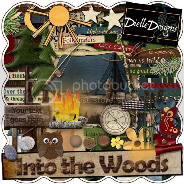 Dielle_IntoTheWoods_Prev.jpg picture by Dielledl