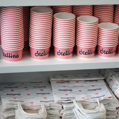 cups-dd