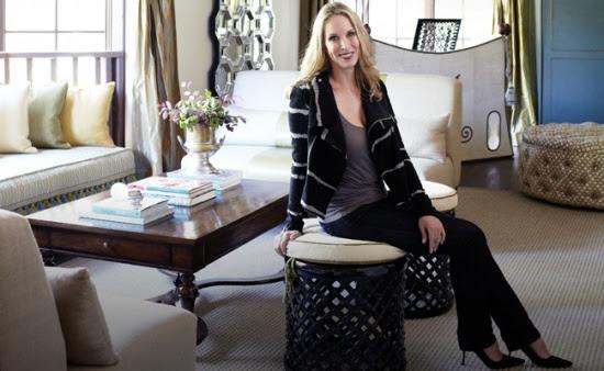 Most Successful Interior Designers | Lori Dennis | Blog