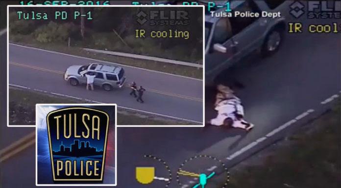 02-tulsa-police-576