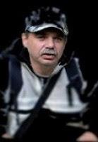 Przemysław Żuchowski