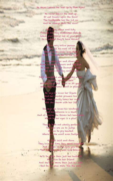 8 best Wedding readings images on Pinterest   Wedding