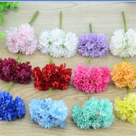 Online Buy Wholesale cheap silk flower from China cheap