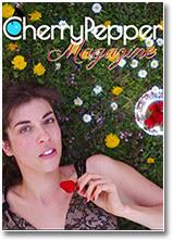 CherryPepperMag n°3